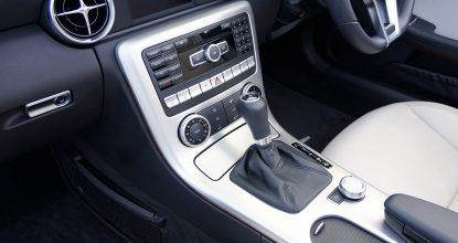 Автомобиль с «механикой» или «автоматикой»: как сделать выбор