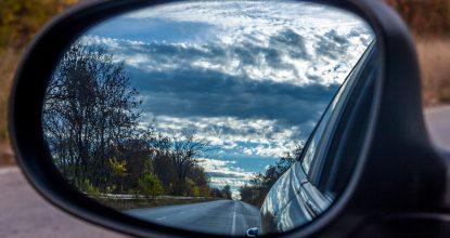 Подготовка автомобиля к дальнему путешествию